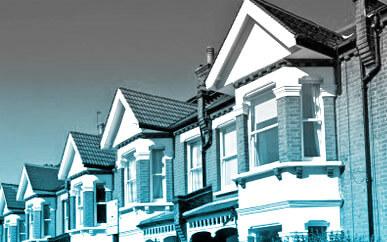 bates_banner_residentialconveyancy