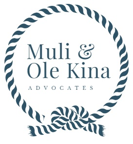 Muli & Ole Kina Advocates